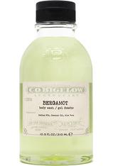 C.O. Bigelow Produkte Bergamot Body Wash Duschgel 310.0 ml