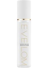 Eve Lom Produkte Radiance Face Mist Gesichtsspray 48.0 ml