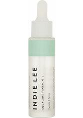 INDIE LEE - Indie Lee Produkte Squalane Facial Oil Gesichtsöl 30.0 ml - Gesichtsöl