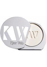 Kjaer Weis Produkte Pressed Powder Puder 6.0 g
