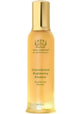 Tata Harper - Concentrated Brightening Essence - Essenz