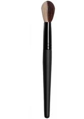 bareMinerals Make-up Pinsel Dual Finish Blush & Contour Brush Pinsel 10.0 g
