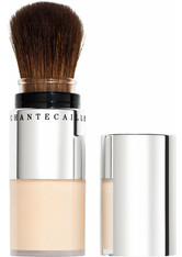 Chantecaille - HD Perfecting Loose Powder: Candlelight - Puder