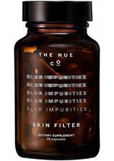 The Nue Co. - Skin Filter - Nahrungsergänzung
