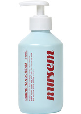 Nursem - Nursem Caring Hand Cream - Handcreme