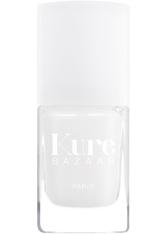 Kure Bazaar - Base Clean / Smooth - Base Coat