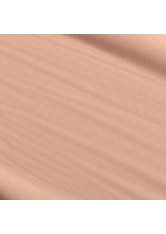 Nude by Nature Radiant Loose Powder Foundation Mineral Make-up  10 g Nr. C7 - Chestnut