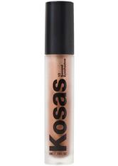 Kosas - 10-Second Liquid Eyeshadow - Lidschatten