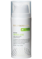 GOLDFADEN MD - Goldfaden MD - Needle-Less - Line Smoothing Concentrate - Anti-Aging Gesichtsserum - Serum