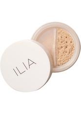 ILIA Radiant Translucent Powder SPF 20 Loser Puder 7 g Magic Sands
