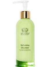 Tata Harper - Softening Cleanser - Reinigungscreme