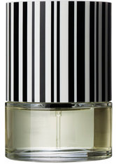 N.C.P. Olfactives Olfactive Facet Facet 401 Lavender & Juniper Eau de Parfum 50.0 ml