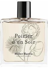 Miller Harris Damendüfte Poirier D'un Soir Eau de Parfum 100.0 ml