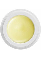 Manasi 7 Produkte All over shine Highlighter 15.0 ml