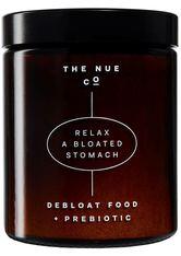 THE NUE CO. - The Nue Co. - Debloat Food + Prebiotic - Nahrungsergänzung - Wohlbefinden