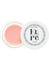 Kure Bazaar - Lip & Nail Balm Rose - Nagelpflege