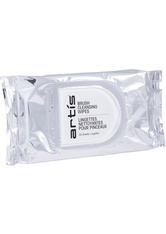 Artis - Brush Cleansing Wipes - Make-Up Tool Reiniger