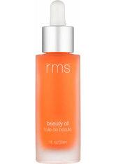 RMS Beauty - Beauty Oil, 30ml – Gesichtsöl - one size
