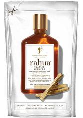 Rahua - Rahua Classic Shampoo Refill - Shampoo