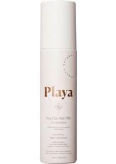 Playa - New Day Mist - Haarspray