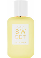 Ellis Brooklyn - Sweet - Eau de Parfum