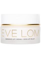Eve Lom - Radiance Lift Cream  - Tagespflege