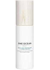 ONE OCEAN BEAUTY - One Ocean Beauty - Blue Light Protection + Hydration Mist  - Gesichtsspray - Gesichtswasser & Gesichtsspray