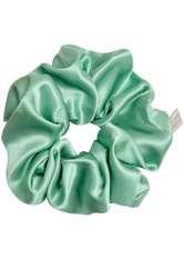 Holistic Silk Produkte Pure Mulberry Silk Scrunchie Haargummi 1.0 pieces