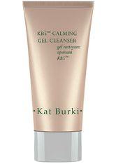 Kat Burki - 5 Steps On-the-go Set – Reiseset - one size