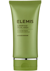 ELEMIS - Superfood Facial Wash - Reinigungsgel