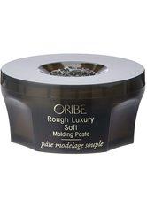 Oribe - Signature Rough Luxury Soft Molding Paste - Haarstyling