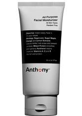 Anthony Produkte All-Purpose Facial Moisturizer Gesichtspflege 90.0 ml