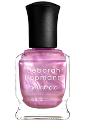 Deborah Lippmann Produkte Spring Look 2021 Nagellack 15.0 ml