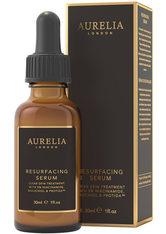 Aurelia Probiotic Skincare - Resurfacing Serum - Anti-Aging Gesichtsserum