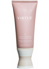 Virtue Produkte Smooth Conditioner Haarspülung 60.0 ml
