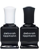 Deborah Lippmann Nagellack Gel Lab PRO (Über- und Unterlack) Nagellack 30.0 ml