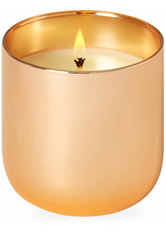 JONATHAN ADLER - Jonathan Adler Produkte Pop Candle Bubbly Rose Gold Kerze 212.0 g - Duftkerzen
