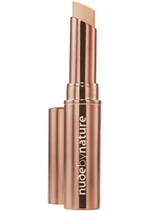Nude by Nature Flawless Concealer  2.5 g Nr. 03 - Shell Beige