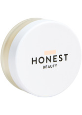 Honest Beauty Teint Invisible Blurring Loose Powder Puder 16.0 g