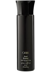 Oribe - Signature Royal Blowout Heat Styling Spray - Haarstyling