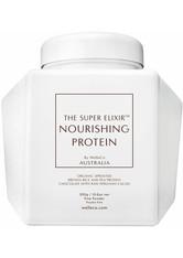 WelleCo - Nourishing Plant Protein Caddy - Nahrungsergänzung