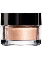 MANASI 7 - Manasi 7 Produkte Manasi 7 Produkte Silk Glow Powder Highlighter 9.0 g - Highlighter