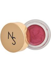 Nazan Schnapp - Luminous Youth Diamond Lip And Cheek Sheer Tint Balm - Lippenpflege & Rouge