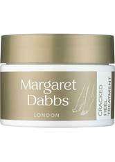 Margaret Dabbs London - PURE Cracked Heel Treatment Balm - Fußpflege
