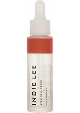 Indie Lee Produkte Stem Cell Serum Anti-Aging Gesichtsserum 30.0 ml