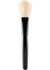 Westman Atelier - Powder Brush - Gesichtspinsel