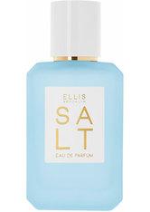 ELLIS BROOKLYN - Ellis Brooklyn - Salt - Eau de Parfum - Parfum