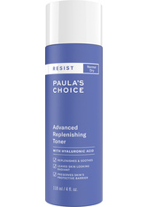 Paula's Choice Resist Advanced Replenishing Gesichtswasser  118 ml