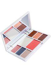 RMS Beauty Produkte Hidden Desire Palette Make-up Set 1.0 st