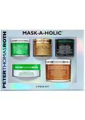 Peter Thomas Roth Mask-A-Holic  Gesichtspflegeset 1 Stk
